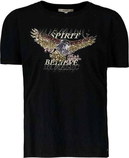 Tee-Shirt GARCIA H10209