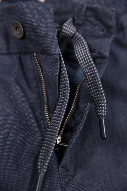 Pantalon GARCIA H11311