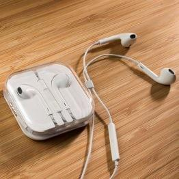 Ear Buds with Mic