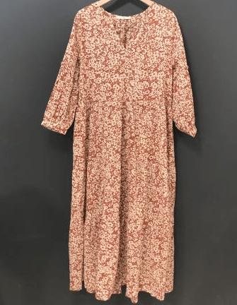 Robe Carmel - Hod