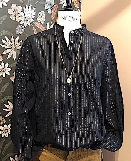 Blouse Margot by Hod
