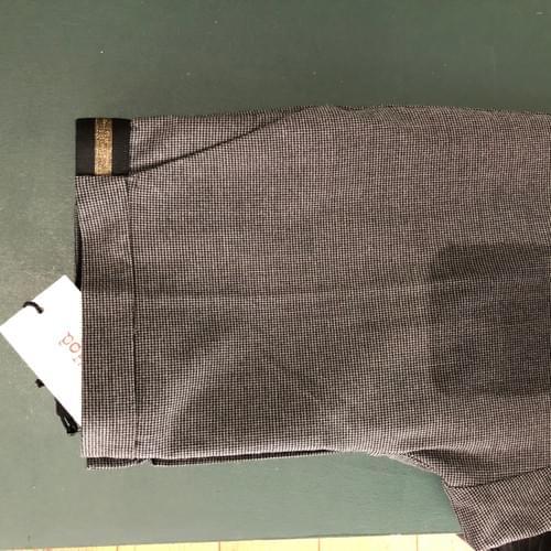 Pantalon ODEON - Hod -