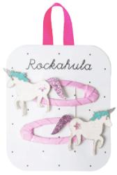 Barettes Clip by Rockahula