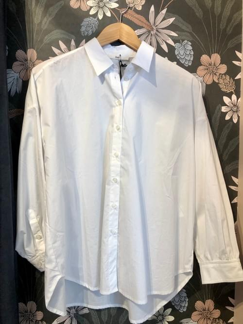Chemise Kelly by Hod