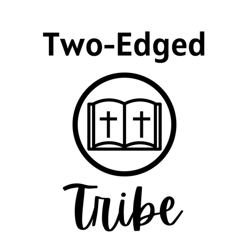 Shaker Tribe Membership