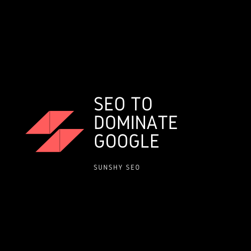 Dominate Your Competition On Google