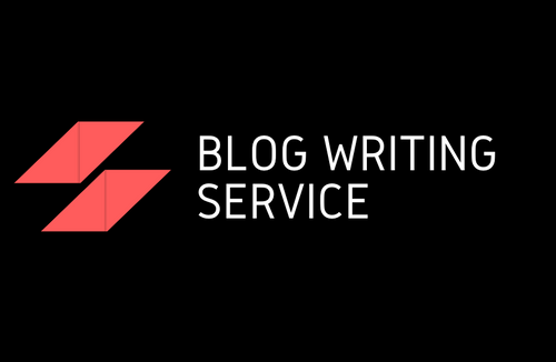 Monthly professional content writing service