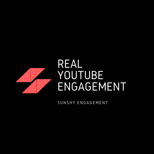 Get Real Views, Likes & Comments on your Youtube Video