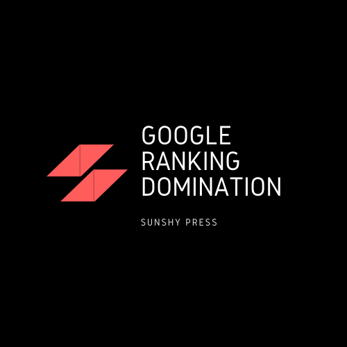 Media Placements For SEO (Google Rankings Domination)