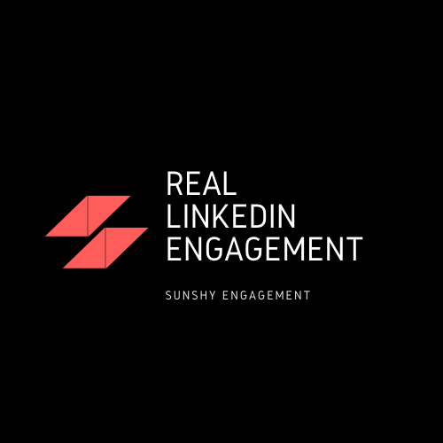 Get Daily Likes On Your LinkedIn Posts (30 Days)
