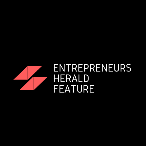Get Featured on Entrepreneurs Herald