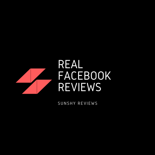 Get 5 Star Reviews On Facebook Page From Real Profiles