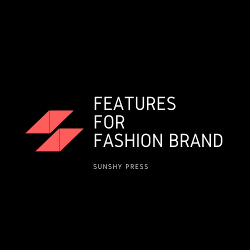 Media Placements For Fashion & Lifestyle Brands