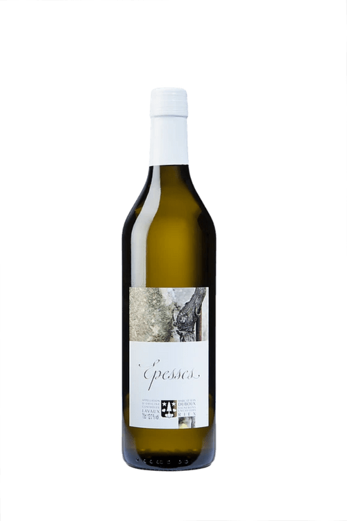 """""""Epesses"""" Domaine Jean Duboux, 2019"""
