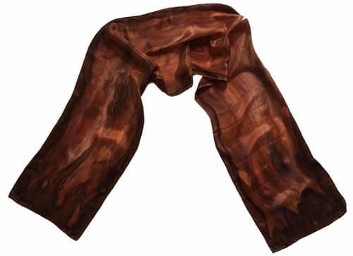 Wood Bark