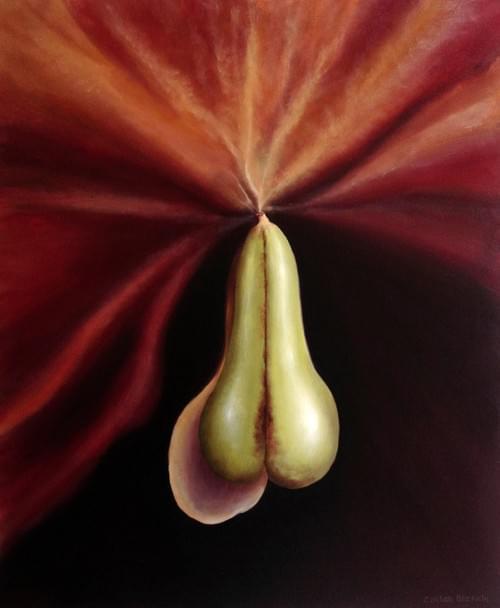 Grape 3