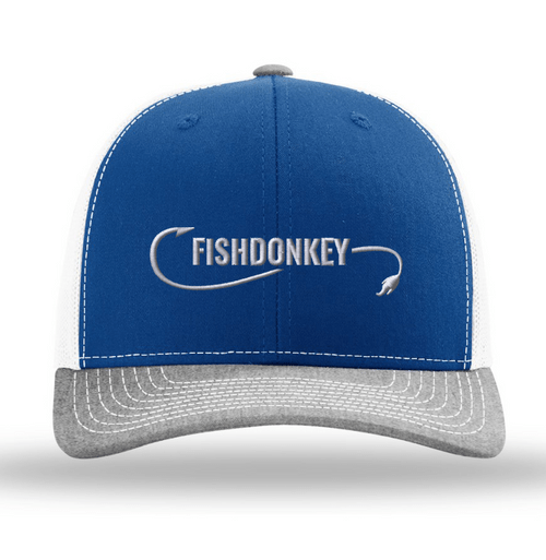 FishDonkey Hat