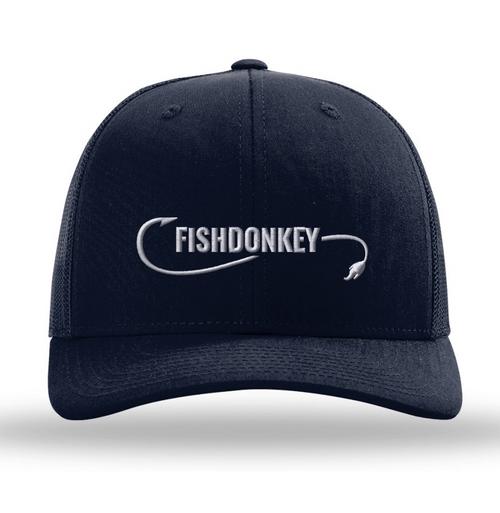 FishDonkey Hat
