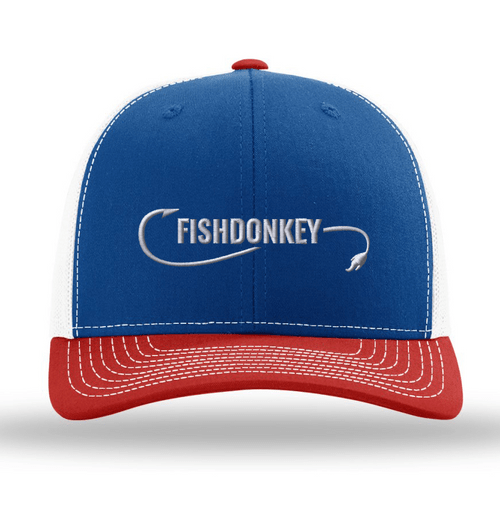 Fishing Hats / Caps