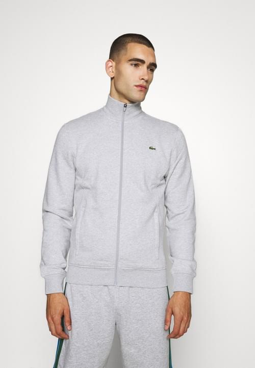 Sudadera Lacoste Sport Classic Jacket