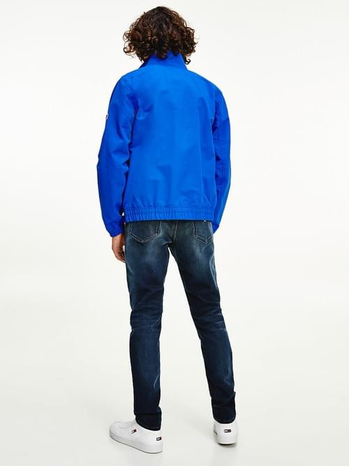 Cazadora Tommy Jeans Bomber Essential