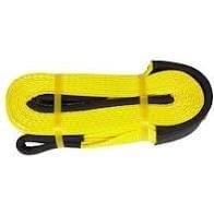 Smittybilt 30' Tow Rope