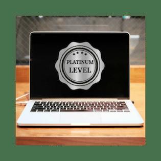 BVCF: Employer - Platinum