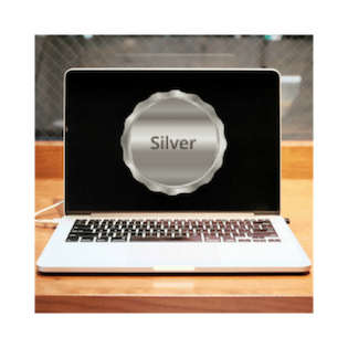 BVCF (May 30): Employer - Silver (np, s/u, sb)