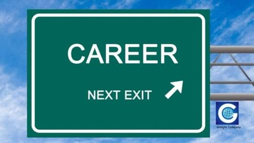 1:1 Career Coaching Session