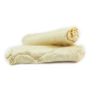Booster Chew & DelicacyKevytrulla 25 cm