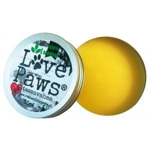 LovePaws® Luomutassuvaha, 50 ml