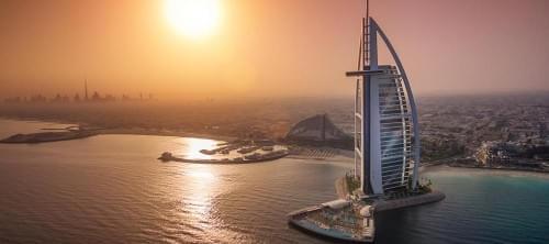 Option 3D - Complete UAE VIP Database - 2020 Edition