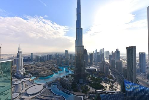 Option 15B - UPDATED 2020 LISTS - DUBAI WIDE