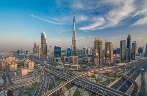 Option 16 -  NRI Investors in Dubai (and the Middle East) 2020 Edition