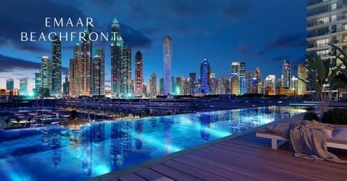 Option 12A - Dubai 2019 Lists - Part 2