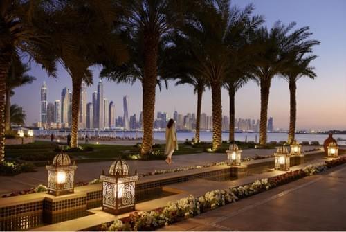 Option 7 - Dubai Residential - August 2017 Lists