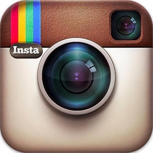 Instagram Management - Buy Likes