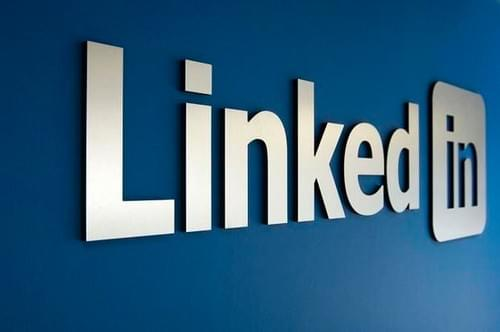 How To Dominate On Linked in & Get Consistent Leads