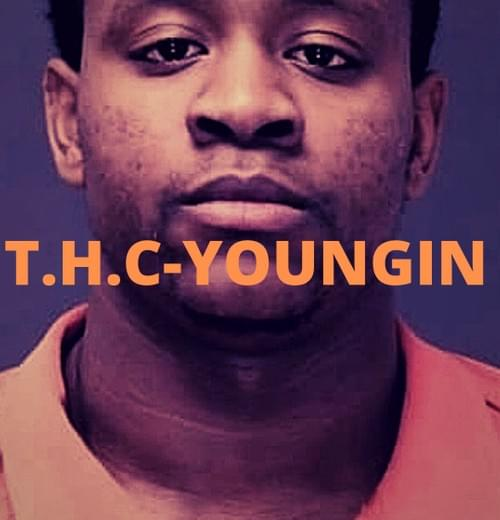 T.H.C- YOUNGIN