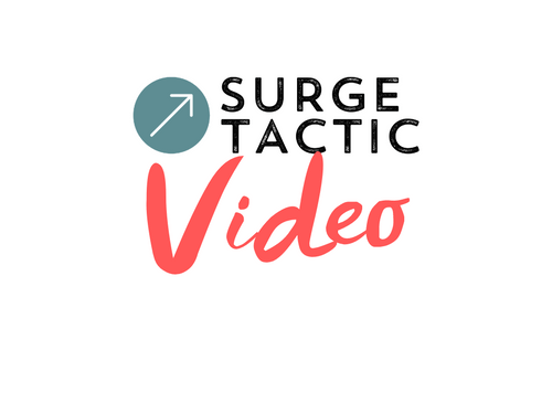 Sales & Product Videos
