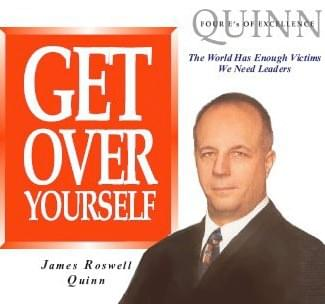 GET OVER YOURSELF - download
