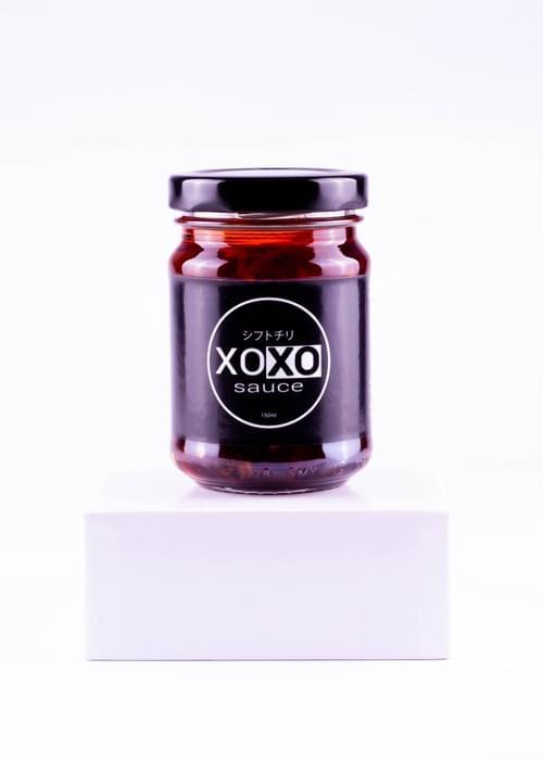 Shifte XO sauce - 150ml