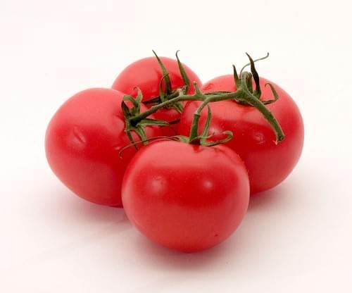 Tomates grappes au Kg