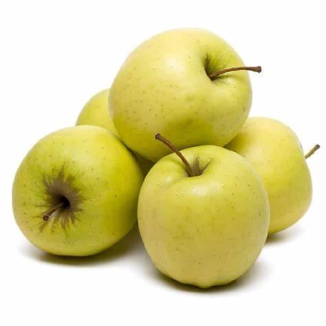 Pomme Chanteclerc au KG