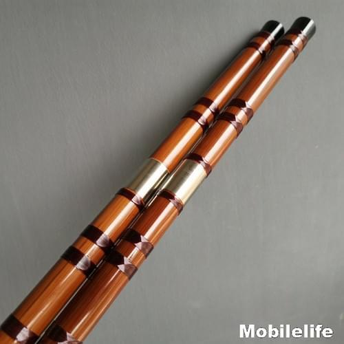 A001 Professional Dizi Flute Cost Price