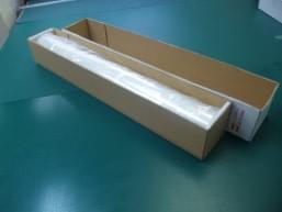 ガラス飛散防止・UVカット普及品*SSF50 1524×30m