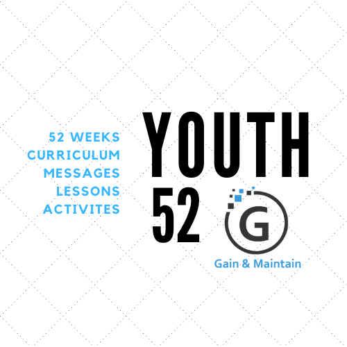 Youth 52 1.0