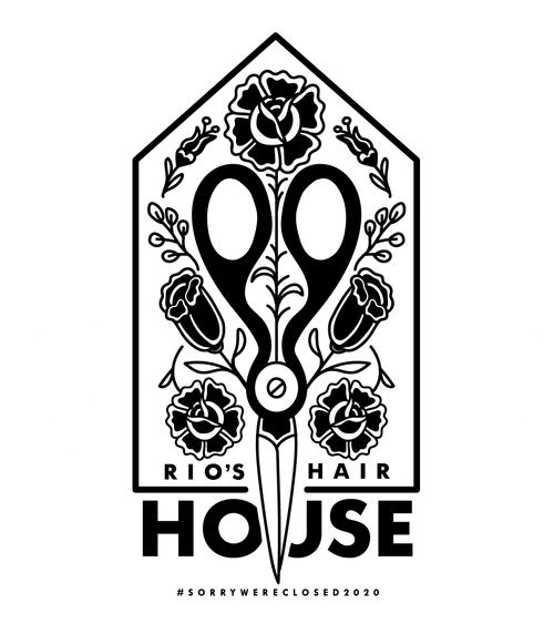 Rio's Hair House - Welland, ON