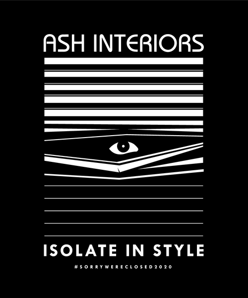 Ash Interiors - Fonthill, ON