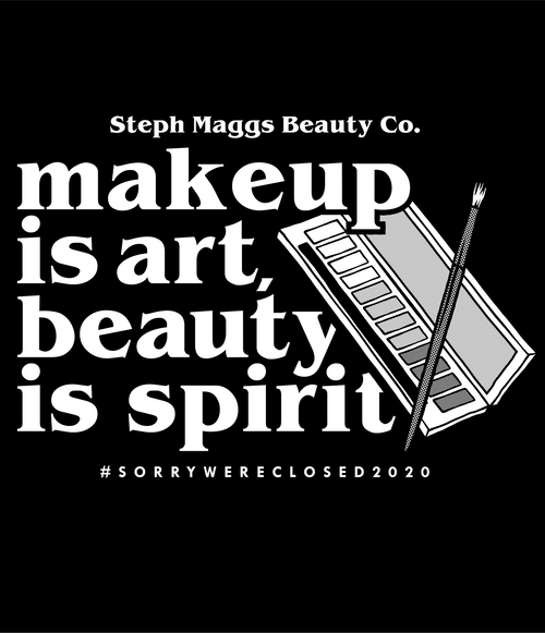 Steph Maggs Beauty Co. - St. Catharines, ON